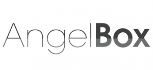 AngelBox